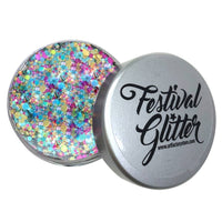 Festival Glitter - Unicorn Pop
