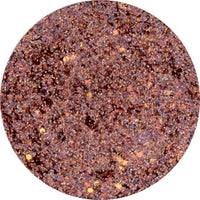 Amerikan Body Art Glitter Creme - Supernova (10 gm)