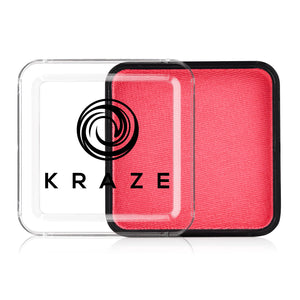 Facepaint.com Exclusive Face Paint - Coral Pink (25 gm)