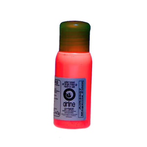 Cameleon Airline Paint UV - Magenta UV Pink (50 ml)