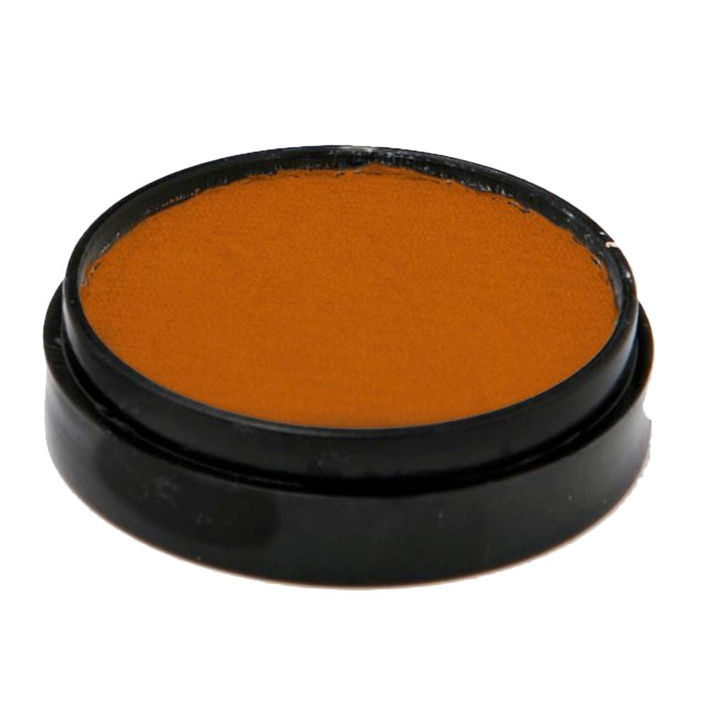 Cameleon Brown Face Paint - Baseline Macchiato