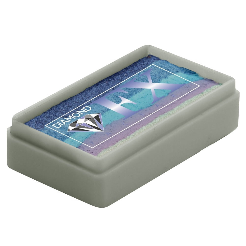 Diamond FX 1 Stroke Cake Winter RS30-103 (1 oz/28 gm)