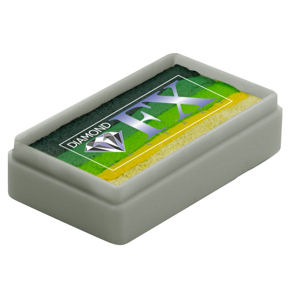 Diamond FX 1 Stroke Cake Spring RS30-104 (1 oz/28 gm)