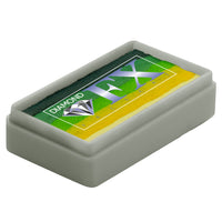 Diamond FX 1 Stroke Cake Grass RS30-109 (1 oz/28 gm)