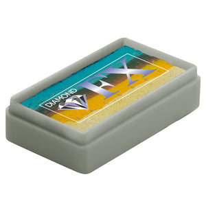 Diamond FX 1 Stroke Cake Cloud RS30-117 (1 oz/28 gm)