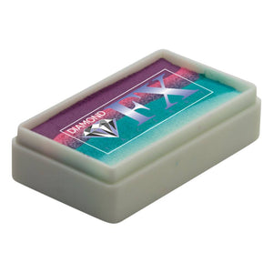Diamond FX 1 Stroke Cakes - Twisted Pastels RS30-33 (1 oz/28 gm)