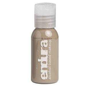Endura Ink Autopsy Airbrush Makeup - Fetid Flesh (1 oz/ 30 ml)