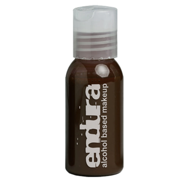 Endura Ink Autopsy Airbrush Makeup - Decayed (1 oz/ 30 ml)