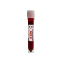 Endura Blood Vial - The Blood (0.1 lb)