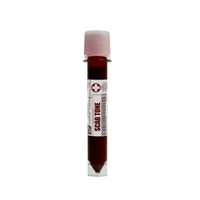 Endura Blood Vial - Scab Tone (0.1 lb)