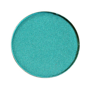 Elisa Griffith Color Me Pro Powder - Sparkly Aqua