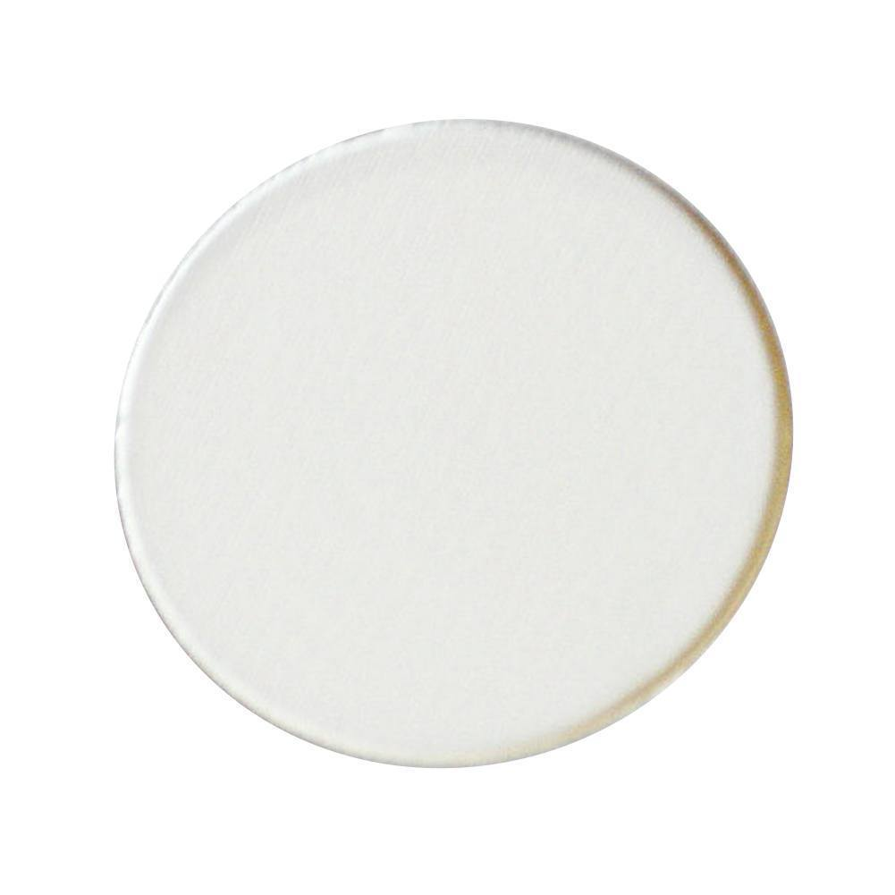 Elisa Griffith Color Me Pro Powder - Snow