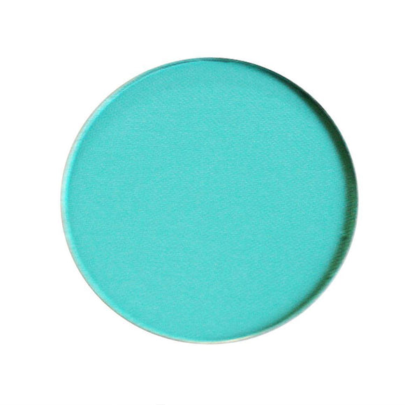 Elisa Griffith Color Me Pro Powder - Aqua
