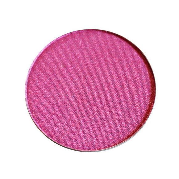Elisa Griffith Color Me Pro Powder - Flamingo
