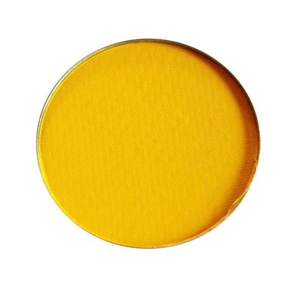 Elisa Griffith Color Me Pro Powder - Sunshine