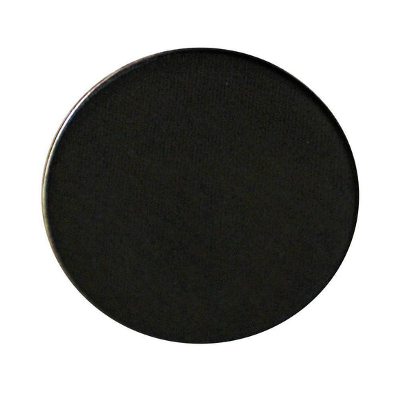 Elisa Griffith Color Me Pro Powder - Blackness