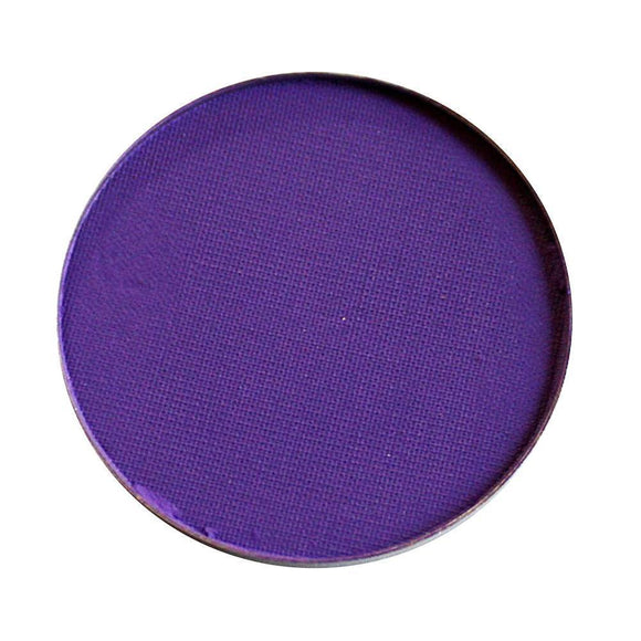 Elisa Griffith Color Me Pro Powder - Royalty
