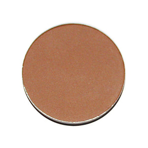 Elisa Griffith Color Me Pro Powder - Chocolate