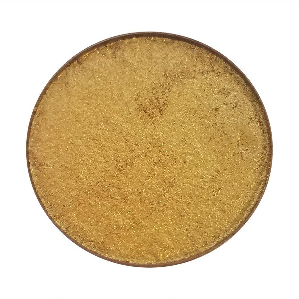 Elisa Griffith Color Me Pro Powder - Gold Bling