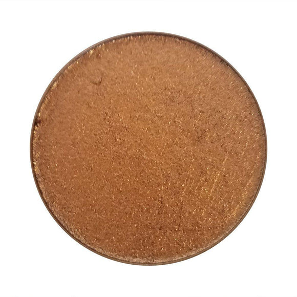 Elisa Griffith Color Me Pro Powder - Copper Bling