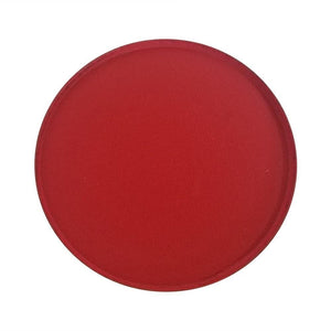 Elisa Griffith Color Me Pro Powder - Fireman Red