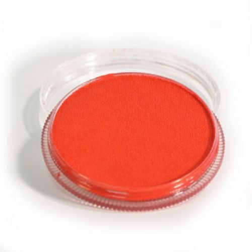 Wolfe Face Paints - Red 030
