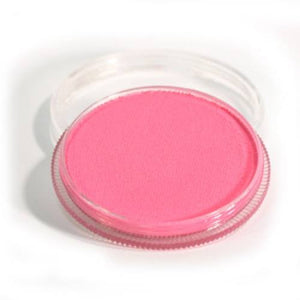 Wolfe Face Paints - Pink 032