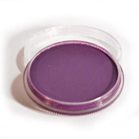 Wolfe Face Paints - Lilac 078