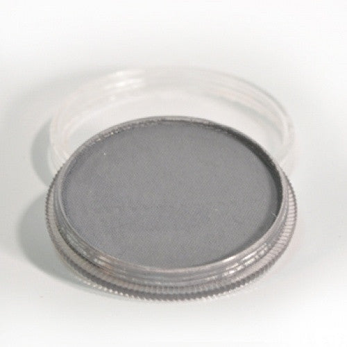 Wolfe Face Paints - Gray 006