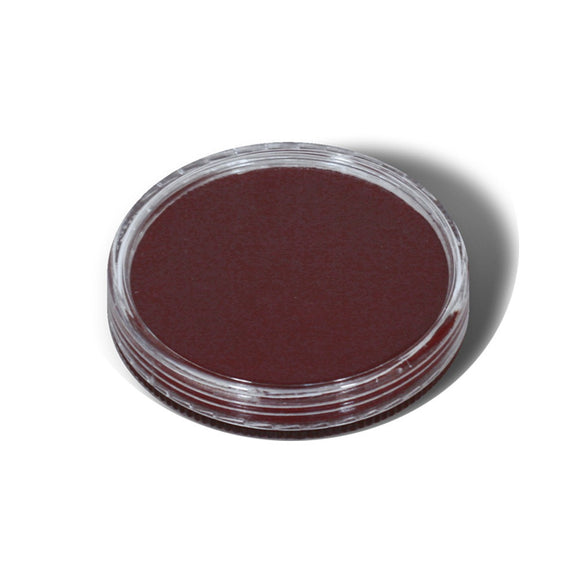 Wolfe Face Paints - Blood Red 028 (1.06 oz/30 gm)
