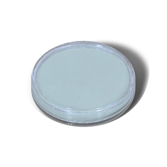 Wolfe Gray Face Paints - Blithe 065 (1.06 oz/30 gm)