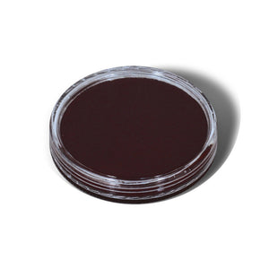 Wolfe Purple Face Paints - Bruise 082 (1.06 oz/30 gm)