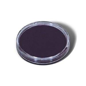 Wolfe Purple Face Paints - Plum 085 (1.06 oz/30 gm)