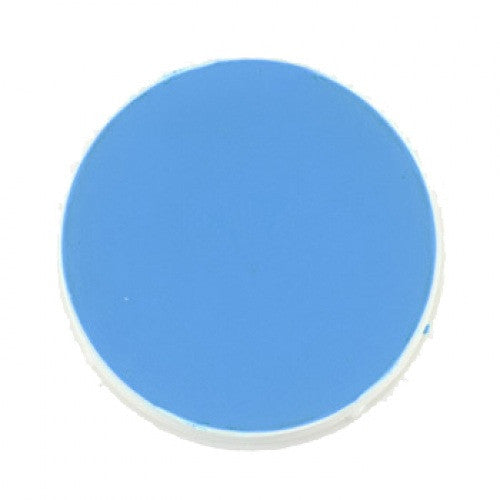 Kryolan Aquacolor - Baby Blue - 587
