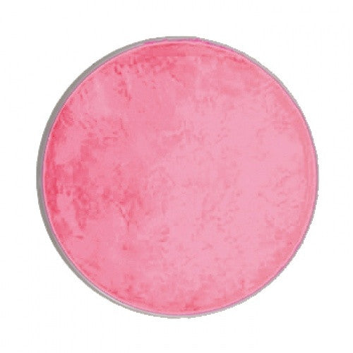 Kryolan Aquacolor - Barbie Pink - R23