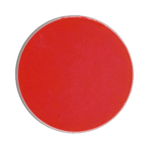 Kryolan Red Aquacolor - Blood Red - 083