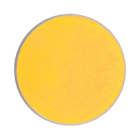 Kryolan Aquacolor - Bright Yellow - 509