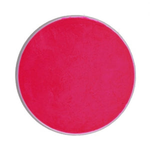 Kryolan Aquacolor - Dark Pink - R21