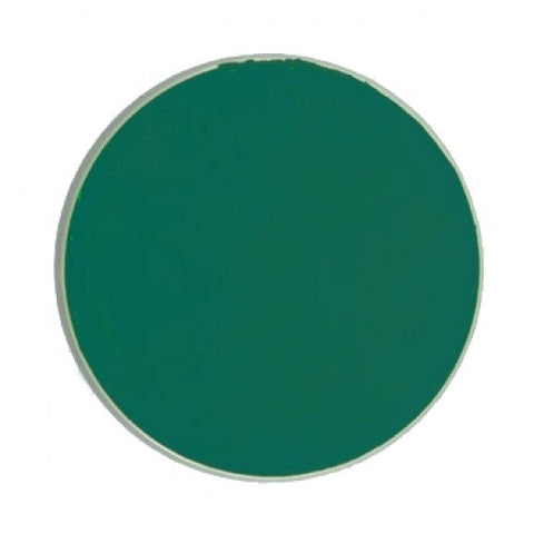 Kryolan Aquacolor - Forest Green - 095