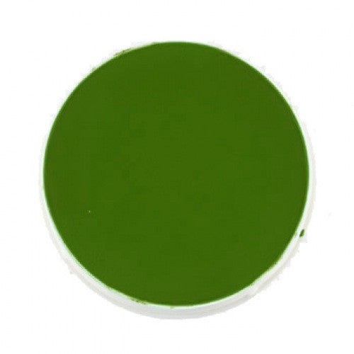 Kryolan Aquacolor - Leaf Green - 512