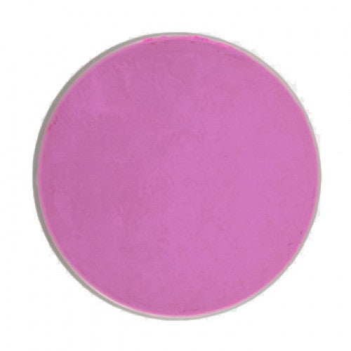 Kryolan Aquacolor - Pastel Purple - G108