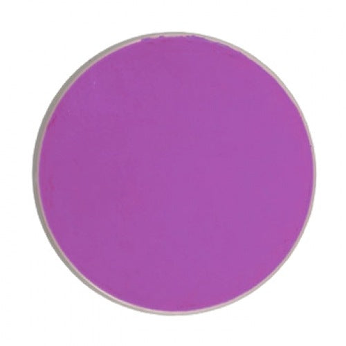 Kryolan Aquacolor - Purple R27