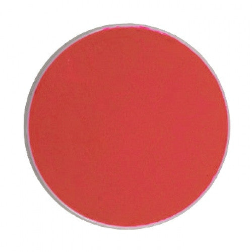 Kryolan Aquacolor - True Red - 080