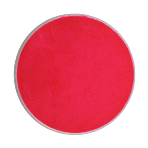 Kryolan Aquacolor - Reddish Orange CAR1 (2.5 oz/30 ml)