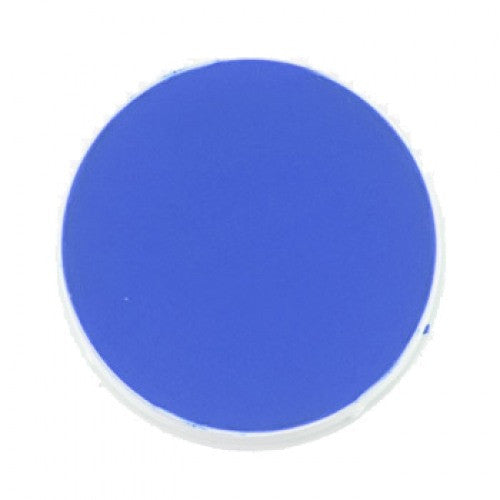 Kryolan Aquacolor - Sky Blue - 091