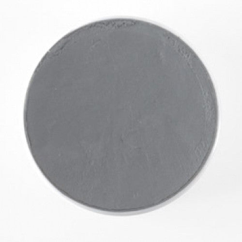 Kryolan Aquacolor - Gray - 32B