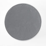 Kryolan Gray Aquacolor - Gray - 32B