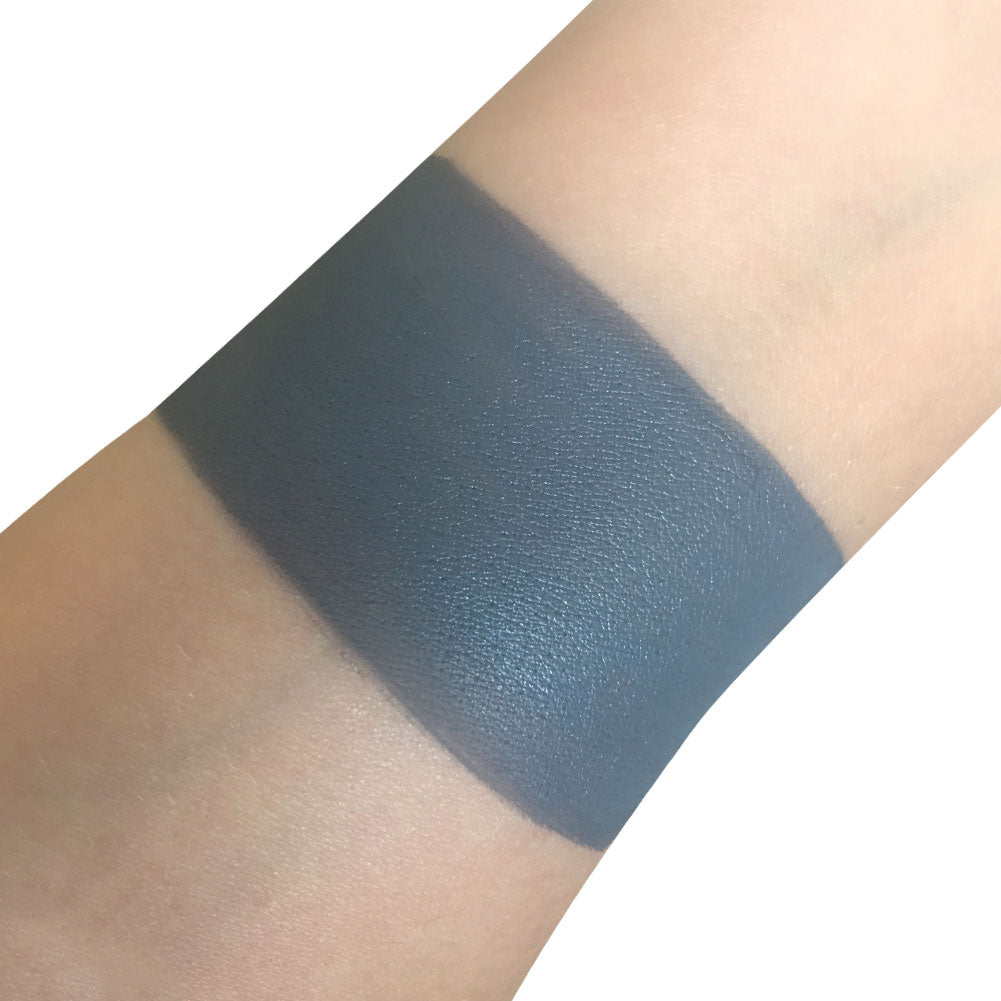 Mehron Liquid Face Paints - Monster Gray GY