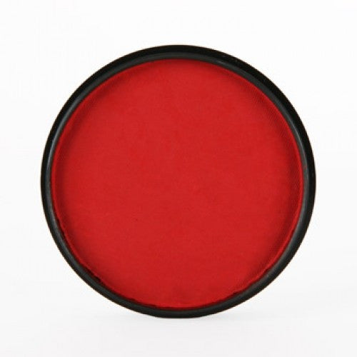 Paradise Face Paints - Beach Berry Red BB