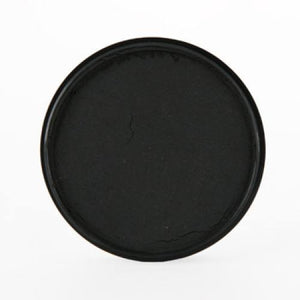 Paradise Face Paints - Black B